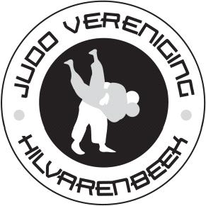Judo Vereniging Hilvarenbeek