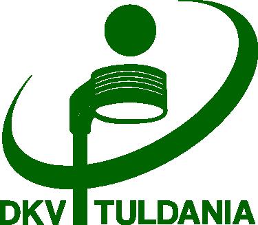 DKV Tuldania