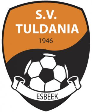 SV Tuldania