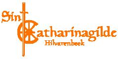 Sint Catharinagilde Hilvarenbeek