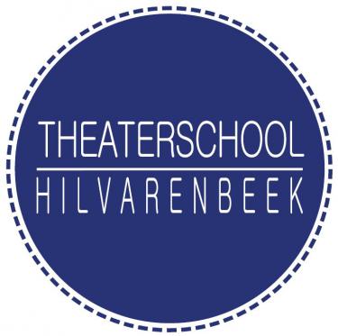 Theaterschool Hilvarenbeek