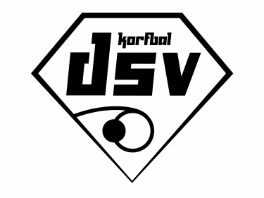 Korfbalvereniging DSV