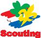 Scouting Hilvarenbeek