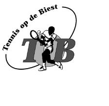 TOB Tennis Op de Biest
