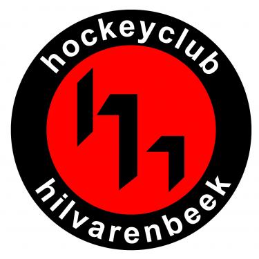 Hockeyclub Hilvarenbeek