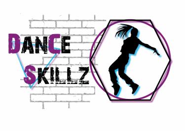DanCe Skillz