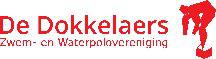 Zwemvereniging De Dokkelaers