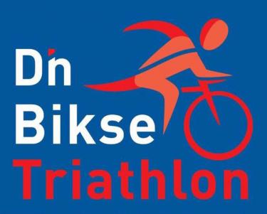 D'n Bikse Triathlon