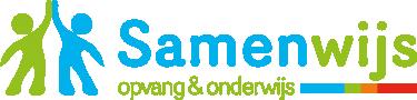 Stichting Samenwijs Opvang&Onderwijs