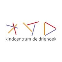 Kindcentrum De Driehoek