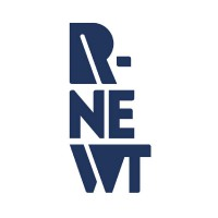 R'newt