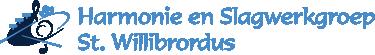 Harmonie sint Willibrordus Diessen