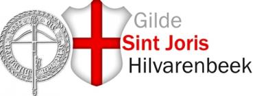 Gilde Sint Joris