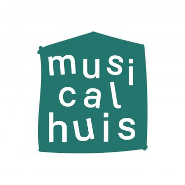 Musicalhuis