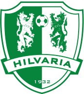 SV Hilvaria
