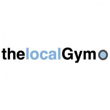 The local gym Hilvarenbeek