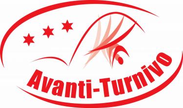 Avanti-Turnivo